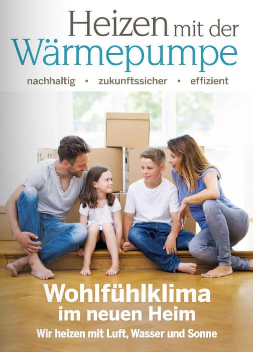 jutzy sanit r heizung rohrreinigung in berlin und potsdam. Black Bedroom Furniture Sets. Home Design Ideas