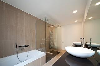 Bad sanitär  JUTZY - Sanitär Heizung Rohrreinigung in Berlin und Potsdam